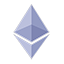 Pague com Ethereum (ETH)